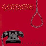 Goldfinger - Hang-Ups (Clear Red)