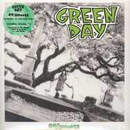 Green Day - 39/Smooth