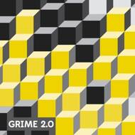 Various - Grime 2.0