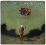 Hidden In Plain View - Life In Dreaming