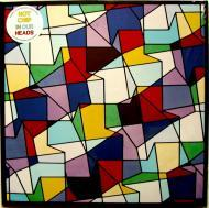 Hot Chip - In Our Heads (Deluxe Edition)