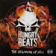 Hungry Beats - The Beginning Of Hell