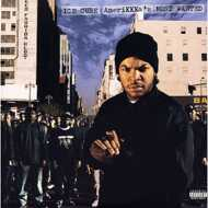 Ice Cube - Amerikkkas Most Wanted / Kill At Will
