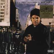 Ice Cube - AmeriKKKa's Most Wanted (Respect The Classics Edition)