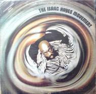 Isaac Hayes - The Isaac Hayes Movement