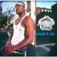 Jaheim - Could It Be