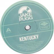 Jake Bugg - Kentucky