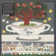 James Yorkston - The Cellardyke Recording And Wassailing Society (Limited Edition)