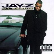 Jay-Z - Vol. 2... Hard Knock Life (30th Anniversary Reissue)
