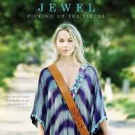 Jewel - Picking Up The Pieces