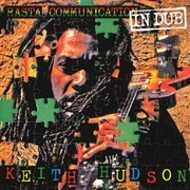 Keith Hudson - Rasta Communication In Dub