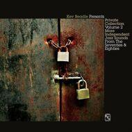 Various - Kev Beadle Presents Private Collection 2