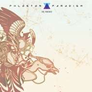 Fhloston Paradigm (King Britt) - The Phoenix