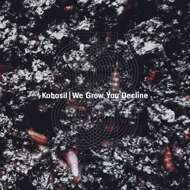 Kobosil - We Grow, You Decline