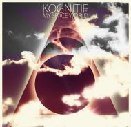 Kognitif - My Space World