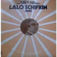 Lalo Schifrin - Jaws
