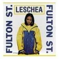 Leschea - Fulton St. / How We Stay