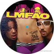 LMFAO - Sorry For Party Rocking (+ Remixes)