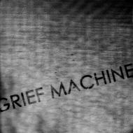 Lorn - Grief Machine