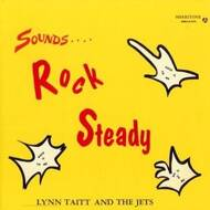 Lynn Taitt & The Jets - Sounds ... Rock Steady