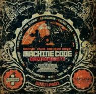 Machinecode - Environments