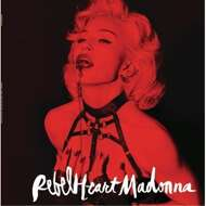 Madonna - Rebel Heart (Picture Disc)