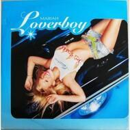 Mariah Carey - Loverboy