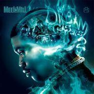 Meek Mill - Dreamchasers 2 (Blue Vinyl Edition)