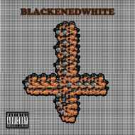 MellowHype - BlackenedWhite
