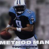 Method Man - Touchdown