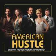 Various - American Hustle (Soundtrack / O.S.T.)