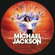 Michael Jackson - Megamix World Tour