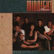 Midnight Star - Work It Out