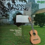 Mike Sammes Singers - Hymns A' Swinging