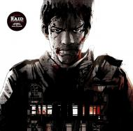 Mike Shinoda - The Raid Redemption (Original Motion Picture Soundtrack)