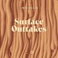 Mndsgn (Mindesign) - Surface Outtakes