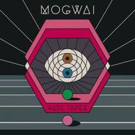 Mogwai - Rave Tapes (Limited Edition)