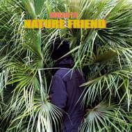 MUJO - Nature Friend