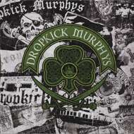 Dropkick Murphys - Vinyl Box Set
