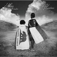Murs & 9th Wonder - The Final Adventure