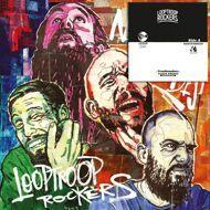 Looptroop Rockers - Naked Swedes (Deluxe Edition)