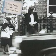 Nick Drake - Made To Love Magic