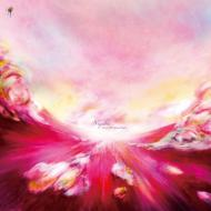 Nujabes - Luv(sic) Part 5
