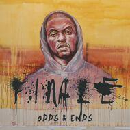 Finale - Odds & Ends