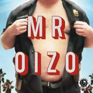 Mr. Oizo - Wrong Cops (Best Of)