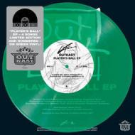 OutKast - Player's Ball EP