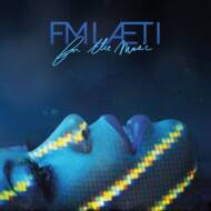 FM Laeti - For The Music
