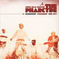Chris Read presents The Pharcyde - Runnin' / Passin' Me By