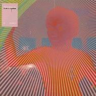 The Flaming Lips - Peace Sword