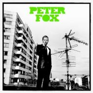 Peter Fox - Stadtaffe